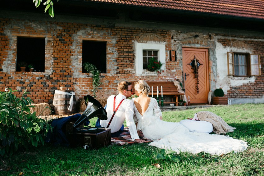 011-After-Wedding-Shooting-Oberoesterreich