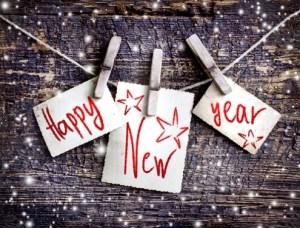 Gelukkig nieuwjaar (1)
