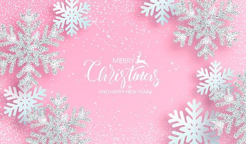 Inspirerende Kerst Teksten Voor Op Een Kerstkaartje