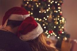 Kerst liefde (1)