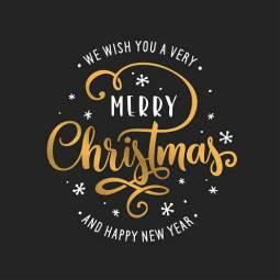 Kerst teksten en gedichten