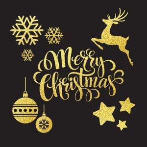 Mooie kerst teksten