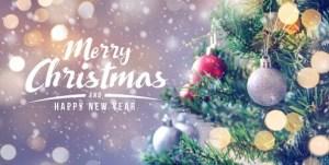 Tekst kerst oud en nieuw
