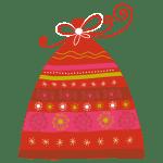 Zak van de Kerstman