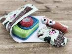 Kinder Reise Gadgets Geschenke To Go