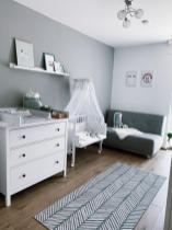 Ideen & Tipps für ein schönes Kinderzimmer, Babyzimmer