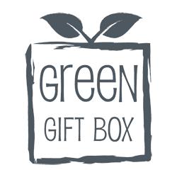 GreenGiftBox logo