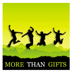 more than gifts logo 2015