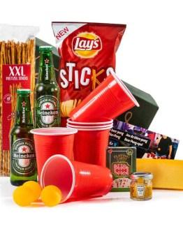 Bier Kerstpakketten 2019 Online Bestellen Kerstpakketten Company