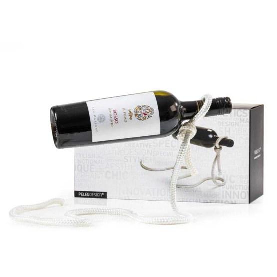Il Pumo wijngeschenk