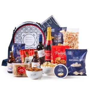 Oer Hollands Kerstpakket
