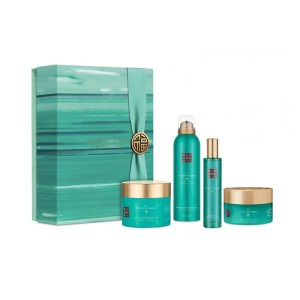 Rituals Karma Soothing Collection