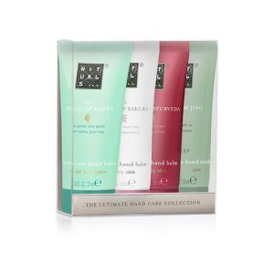 Rituals Ultimate Handcare Collection
