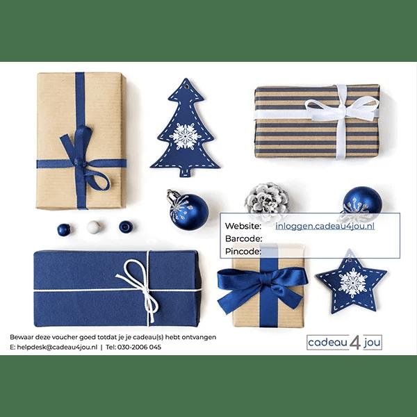 Cadeau4Jou
