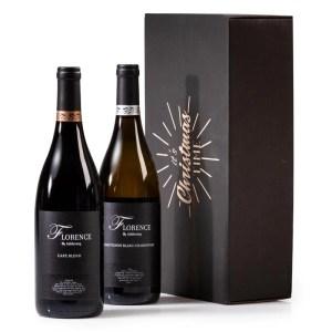 Florence-Wijngeschenk