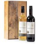 Biotique Wijngeschenk