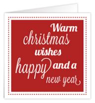 Kerstteksten voor op een kaartje3