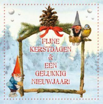 Kerst Tekst Duits Duitse Teksten Voor Een Kerstkaartje 2019