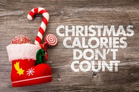 Kerst tekst humor (1)