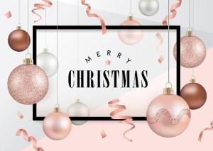 Kerstwensen christelijk