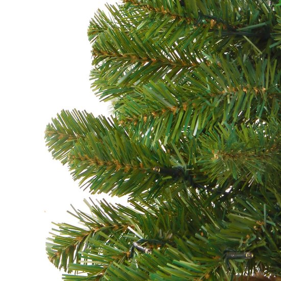 Excellent Trees® LED Jarbo (3)