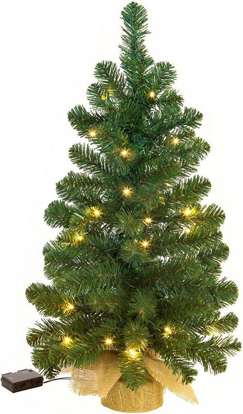 Excellent Trees® LED Jarbo