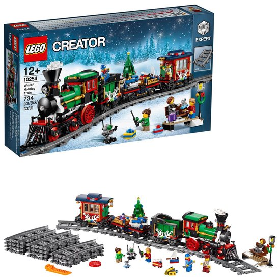 LEGO-Creator-Expert-Winter-Holiday-Train (2)