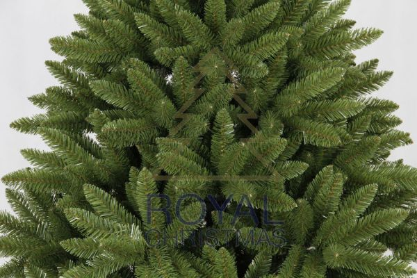 kunstkerstboom-washington-deluxe-pvc-180-cm (2)