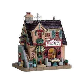 kathys-quaint-kitchen