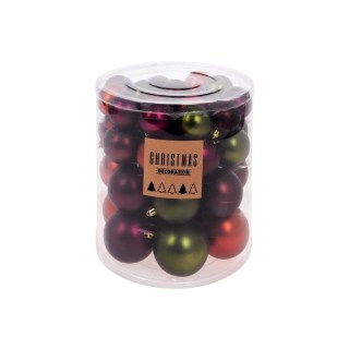 kerstballen-set-44-plastic-christmas-decoration (2)