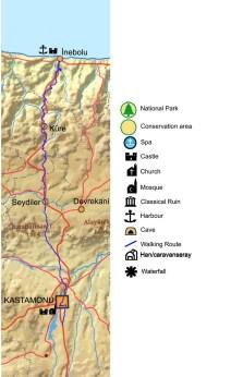 Harita_Istiklal