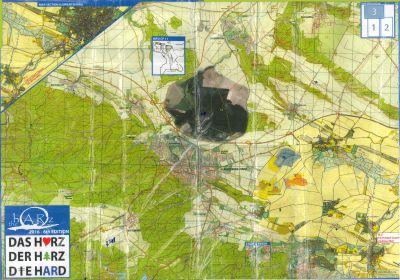 Map3-Full-XS