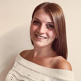 Jasmin-Bianca Keßeler