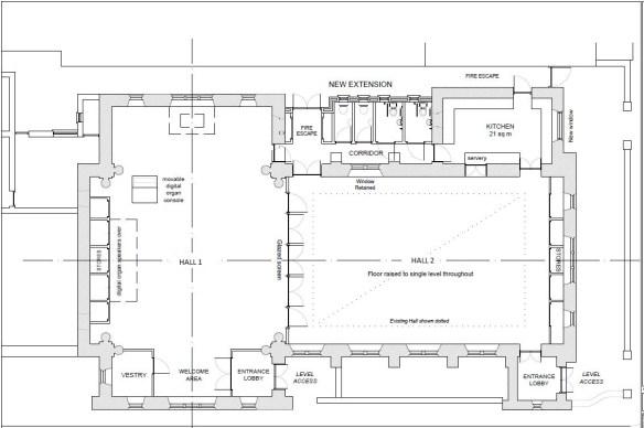 KMC plan