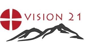 Vision 21 v3
