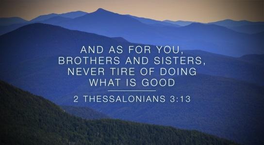 2-thessalonians-3-13