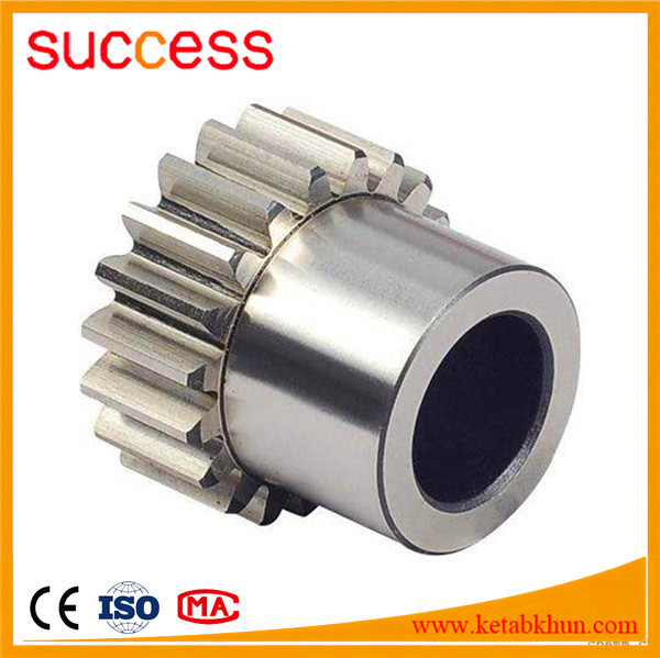 tower crane spare parts,rack and pinion for construction