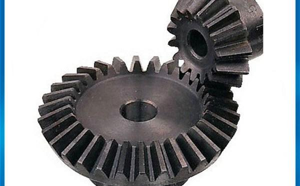 Gear Rack fit up gear,small rack and pinion gears, spur gear racks, helical gear rack