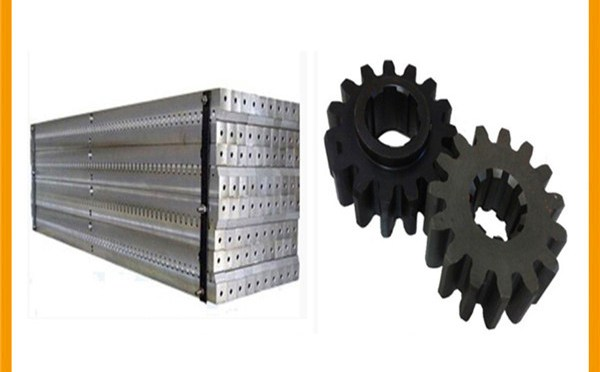 Gear Puller Philippines : Hoist gear rack china manufacture gearbox