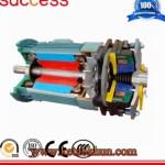 2*1000kg Electric Cable Hoist,Hand Chain Hoist