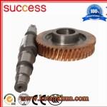 2*1000kg Sc100/100 Chain Electric Hoist,3t Electric Hoist