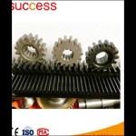 Air Compressor Belt Pulley