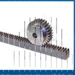 Building Hoist Mast Section,Construction Hoist Parts