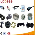 China Factory High Quality Flexible Gear Rack And Pinion 1