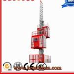 Construction Electric Winch Hoist,Construction Elevator For Sale,Construction Elevator Hoists