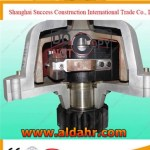 Construction Hoist Products Safety Device
