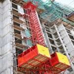 construction hoist rental toronto