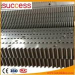 Custom Plastic Rack Gear,Plastic Rack And Pinion Gears,Plastic Gear Rack Gear Rack For Sliding Gate