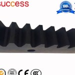 Gear Rack And Pinion For Construction Hoist,Electric Mini Winch
