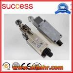 Gjj Nitridation Pinion, Construction Hoist Elevator Parts, Transmission Gear